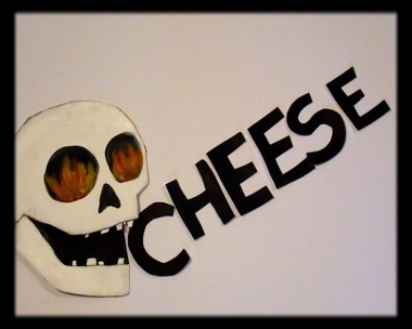 Cheese-08