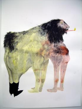 Drawing-siggabjorg.2014-10