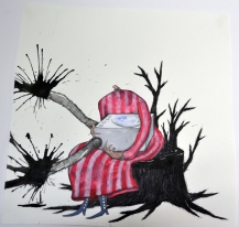 siggabjorg.walldrawing.teckningsmuseet-21